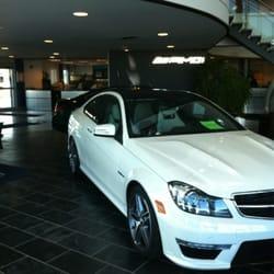 Mercedes benz mississauga car dealers 6120 mavis road for Mercedes benz mavis