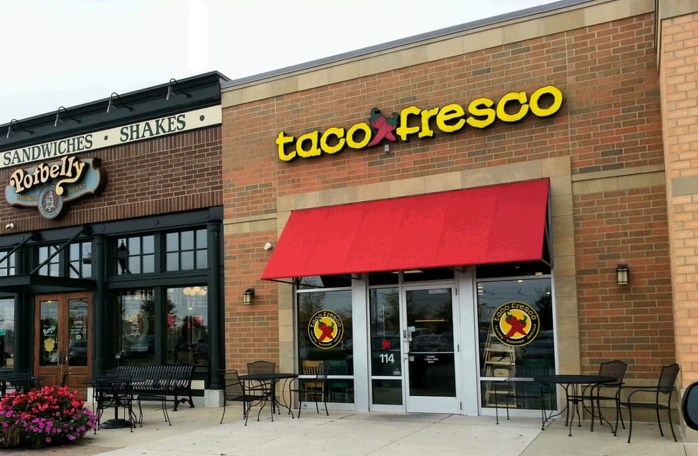 zapatista naperville coupon