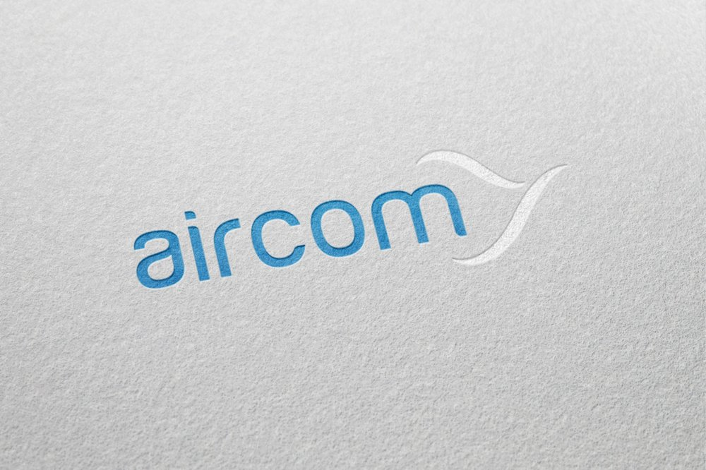 Aircom: Oakland, CA