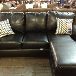 Express Furniture Warehouse 10 Reviews Furniture Stores 700 Grand Concourse Concourse