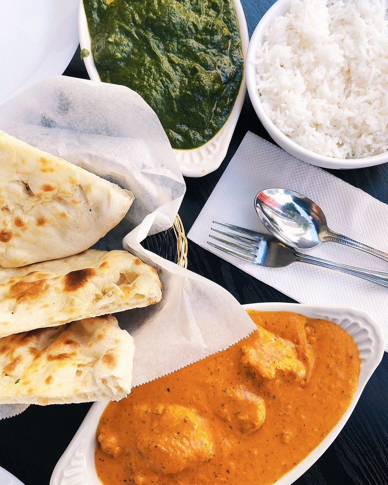 Dosa Allee
