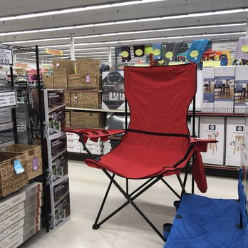 Ocean State Job Lot - Discount Store - 2035 Doubleday Ave ...