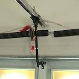 Photo Of Armor Garage Door Repair U0026 Solutions   Woodstock, GA, United States