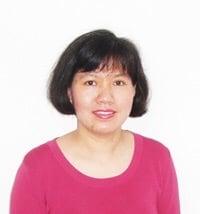 Zhu Hua, DMD - Hunterdon Family Dental Care: 1390 US Hwy 22, Lebanon, NJ