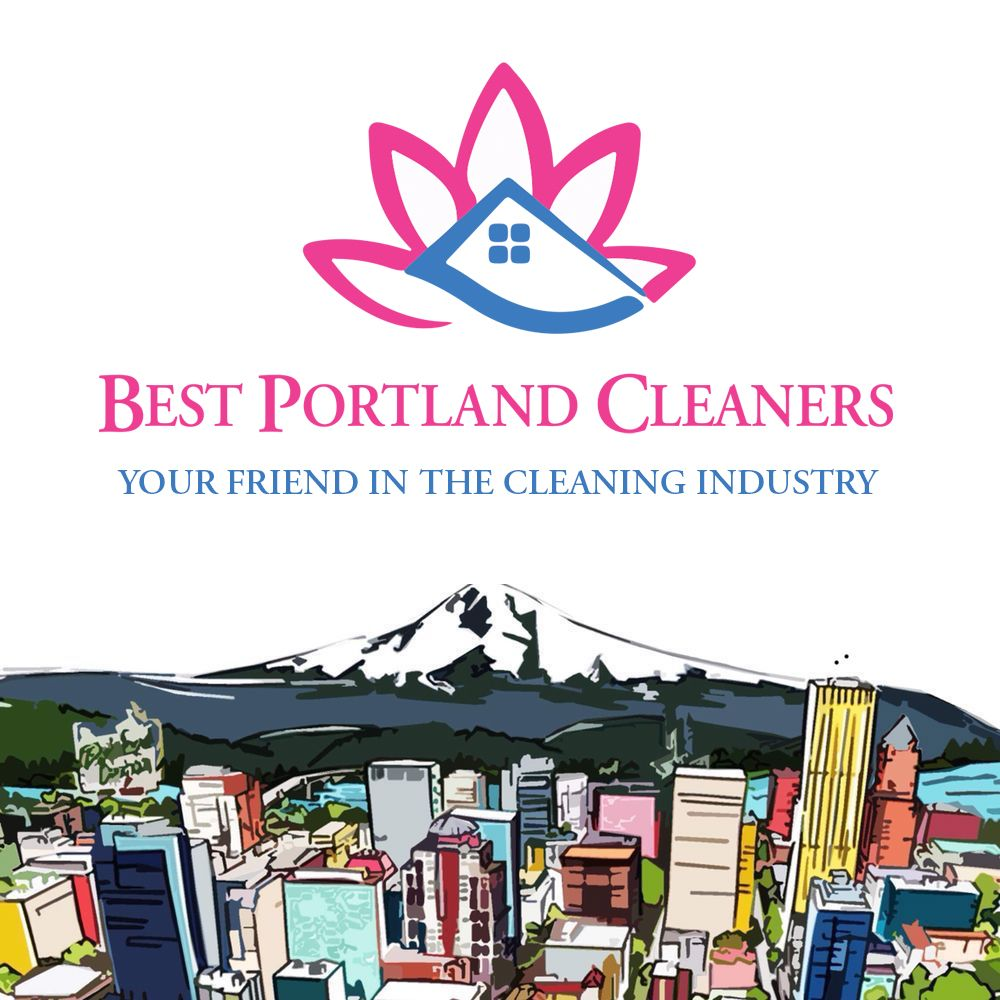 Best Portland Cleaners