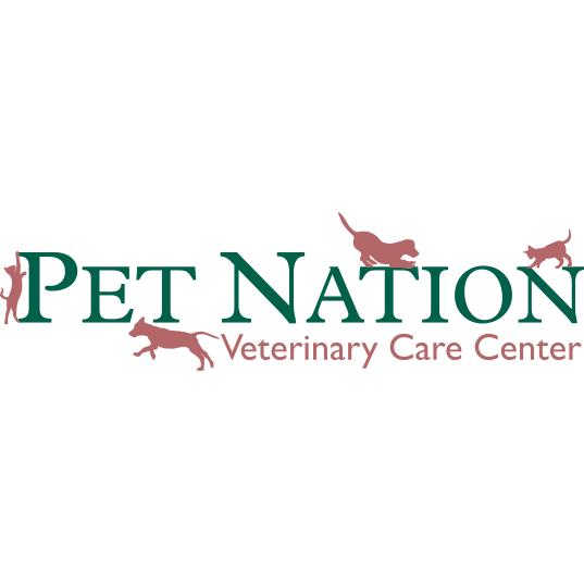 Pet Nation: 5279 Kyler Ave NE, Albertville, MN