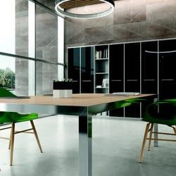 Photo Of Z U0026 Z Group Italian Office Furniture   Miami, FL, United States ...