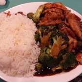 Chinese Restaurant Styertowne Clifton Nj