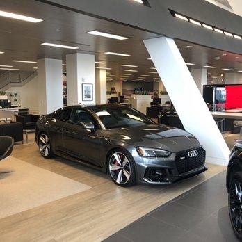 Audi Plano Photos Reviews Auto Repair W Plano - Plano car show
