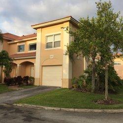 Keyrenter Property Management   South Florida   Contact ...