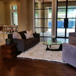 Just In Time Design Home Staging 56 Fotos Y 14 Rese As