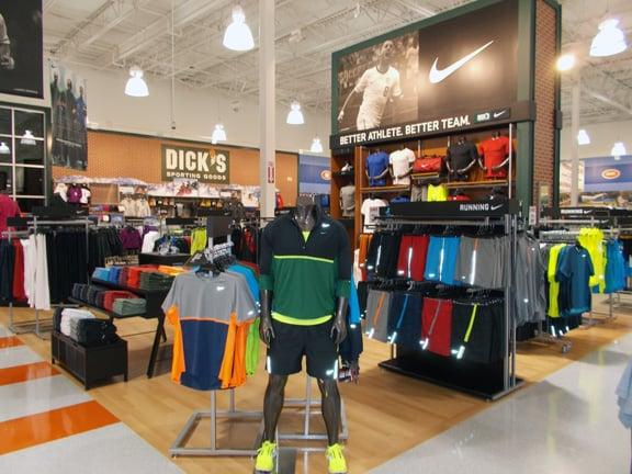 store teenage dicks