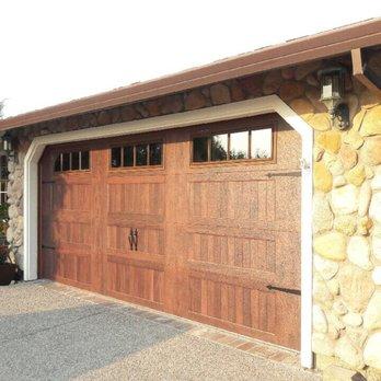 mid valley garage door 17 reviews garage door services