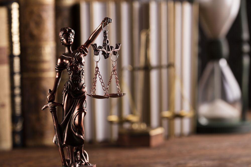 Law Office of John Meadows: 211 N Church St, Livingston, TN