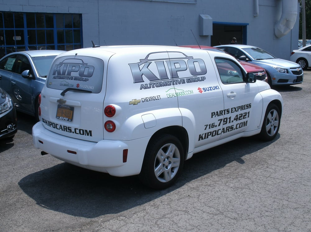 kipo motors chevrolet car dealers 2534 youngstown