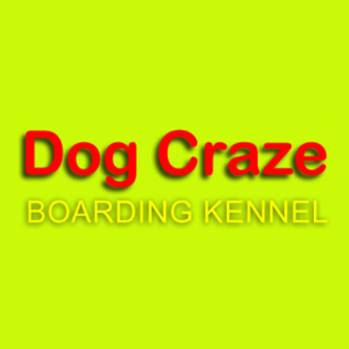 Dog Craze Boarding Kennel: 6975 County Road 34, Butler, IN