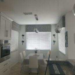 Photo Of Brannel Home Decor Store   Orlando, FL, United States