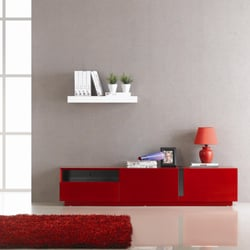 Beau Photo Of Modo Furniture   Coral Gables, FL, United States. Modern TV Stands