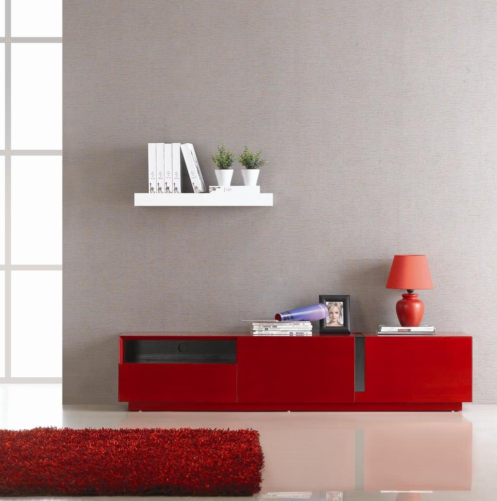 Modo Furniture Furniture Stores 4214 Ponce De Leon