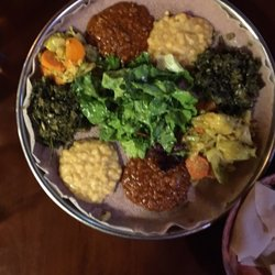 Ethiopian food oakland food enssaro order online 481 photos 1165 reviews ethiopian forumfinder Image collections