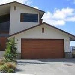 Gentil Photo Of Mu0026M Garage Door Repair   Irvine, CA, United States