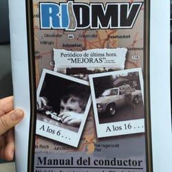 Mejia Driving School Driving Schools 287 Admiral St Wanskuck