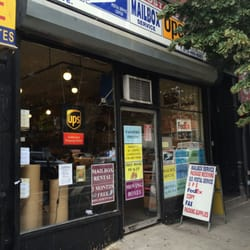 photo of east village postal new york ny united states - Upack Reviews