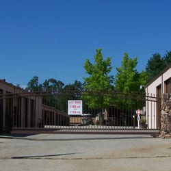 Attirant Photo Of Penn Valley Mini Storage   Penn Valley, CA, United States. Gated
