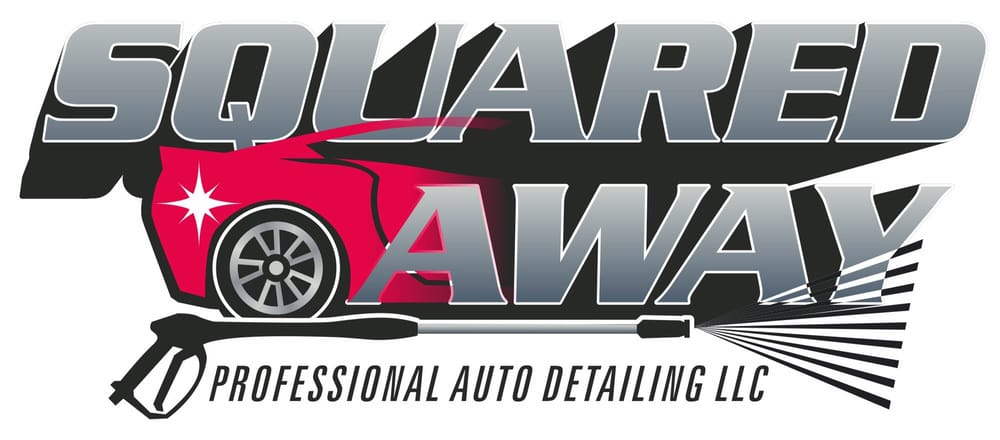 Squared Away Professional Auto Detailing: Bel Air, MD