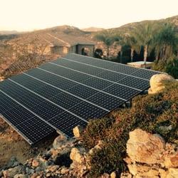 SunPower By Stellar Solar - 265 Via Del Monte, Oceanside, CA - 2019