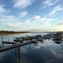 Photo Of Jake Wyer Blue Coast Realty Wilmington Nc United States