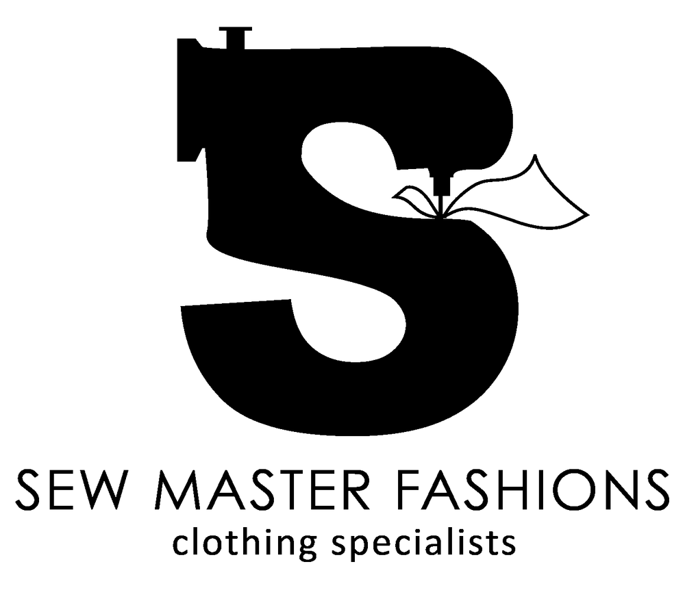 Sewmaster Fashions: Level 2, Brisbane, QLD