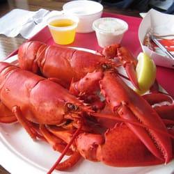 The Lobster Stop - 172 Photos & 283 Reviews - Seafood - 723 Washington St, Quincy, MA ...