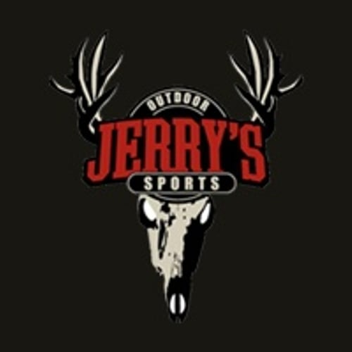 Jerry's Outdoor Sports: 2999 N Ave, Grand Junction, CO