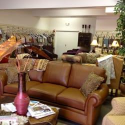 Photo Of Phil Hansen Upholstering U0026 Design   Springville, UT, United  States. Phil