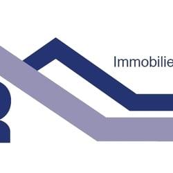 Immobilienmakler Offenburg dr immobilien finanzberatung estate agents haselnußweg 15