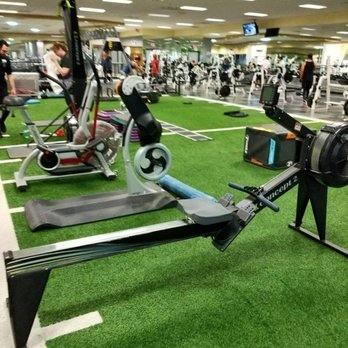 Hour fitness glendale photos reviews gyms