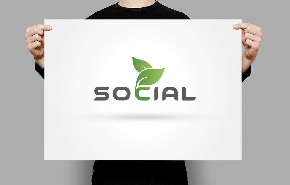 SocialLeaf Marketing: 1639 W Ohio St, Chicago, IL