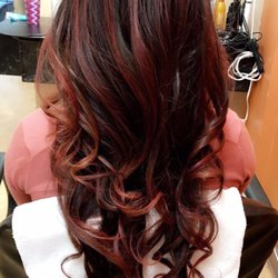 Photo of Cecys Hair Salon - Vallejo, CA, United States