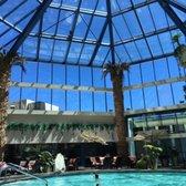Atlantis Casino Resort Spa 697 Photos 610 Reviews Gambling 3800 S Virginia St Reno