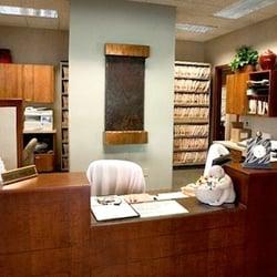 Stones River Eye Center Optometrists 171 Heritage Park Dr