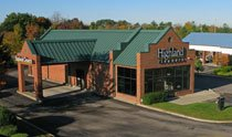 Highland Cleaners: 9410 Hwy 22, Louisville, KY