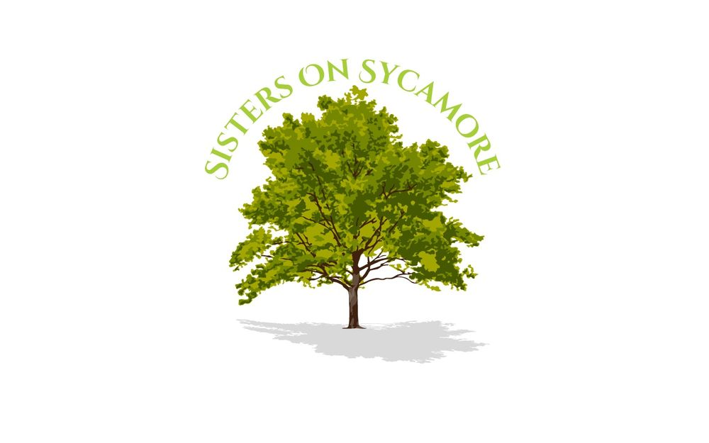 Sisters on Sycamore: 1001 Sycamore Dr, Russellville, KY