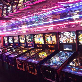 family amusement corporation 97 photos \u0026 187 reviews arcadesphoto of family amusement corporation los angeles, ca, united states