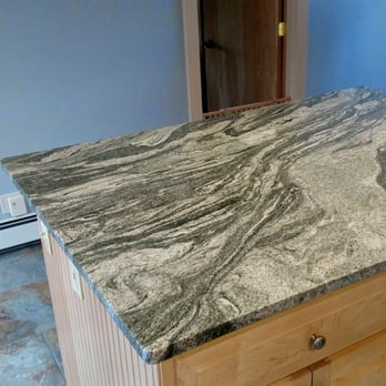 Photo Of Affordable Granite U0026 Cabinetry Outlet   Newburgh, NY, United  States. The