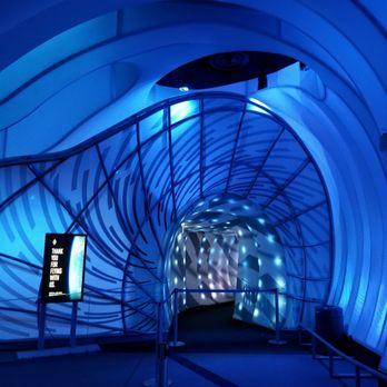 adler planetarium 994 photos 498 reviews planetarium 1300 s