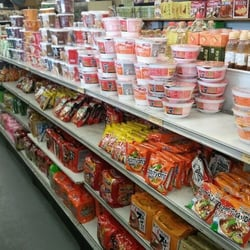 Asian Food Store In Nashville Tn