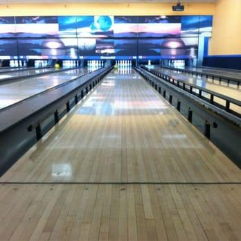 Sparetime Bowling 27 Kings Hwy Groton Ct Reviews