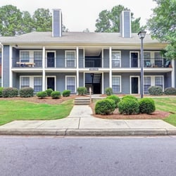 St Andrews Commons Apartments Columbia Sc