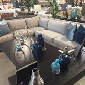 Model home furniture for sale irvine